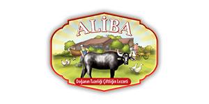 Abc Süt Ürünleri