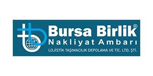 Bursa Birlik