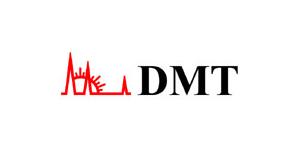 DMT Makina