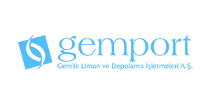 Gemport