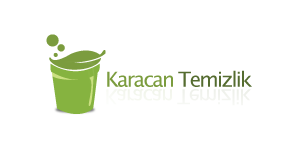 Karacan Temizlik