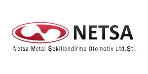 Netsa Metal